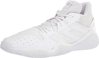 Harden Stepback Basketball Shoe