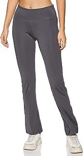Reebok Women's Regular Track Pants