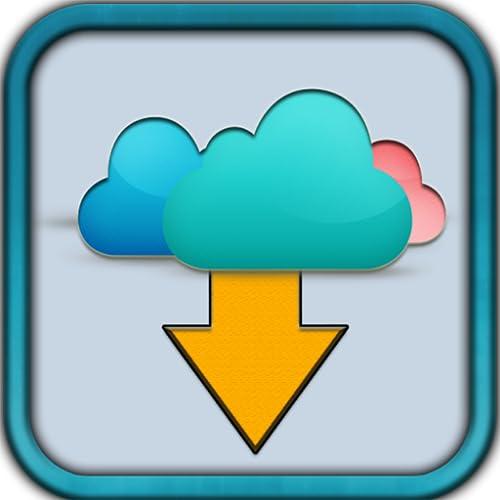 My Mp3 Cloud