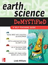 Best earth science demystified Reviews