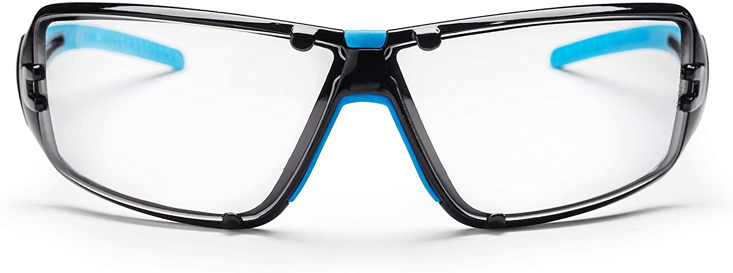 SolidWork Safety Glasses with Integrated Side P A Virginia Beach Mall surprise price is realized Eye Protection