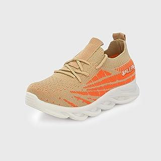Klepe Boy's Walking Shoes