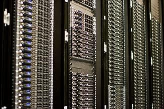 IBM 00N3879 - PIII 500MHz w/Heatsink