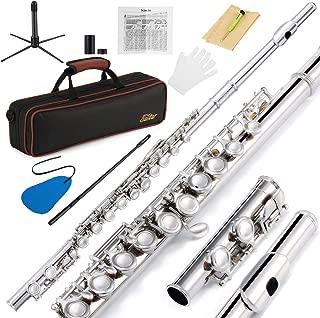 Best flutes under 100 Reviews