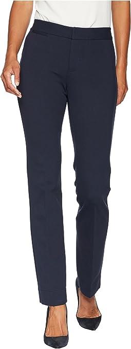 Petite Ponte - Trousers