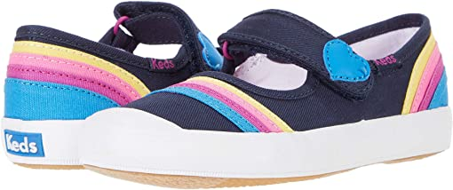 Mary Jane Sneakers \u0026 Athletic Shoes