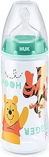 Best nuk bottles winnie the pooh Reviews