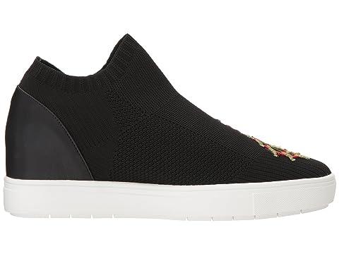 man/woman Steve Madden Sly-P Sneakers Sneakers Sneakers & Athletic Steve Madden Sales online store 180051