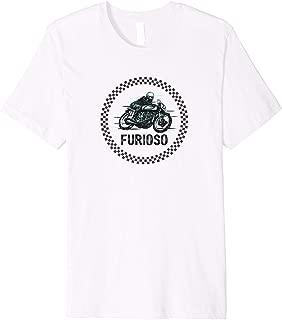spanish cycle clothing