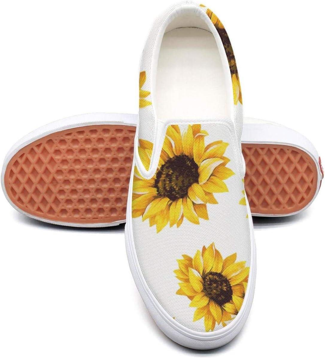 Amazon.com: Cute Sunflower Classic