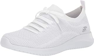 Skechers Women's Ultra Flex Salutations Sneaker