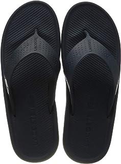 Lacoste Croco 219 1 CMA, Men's Sandals