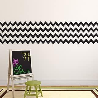 Best wall chevron stripes Reviews
