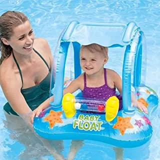 Best baby pool age Reviews