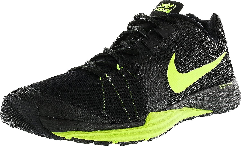 Nike Herren Train Prime Iron Df Wanderschuhe