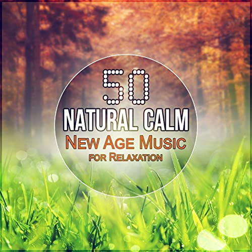 Inner Peace (Yoga Therapy) by Calming Music Sanctuary on ...