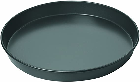 Chicago Metallic 16124  Professional Non-Stick Deep Dish Pizza Pan