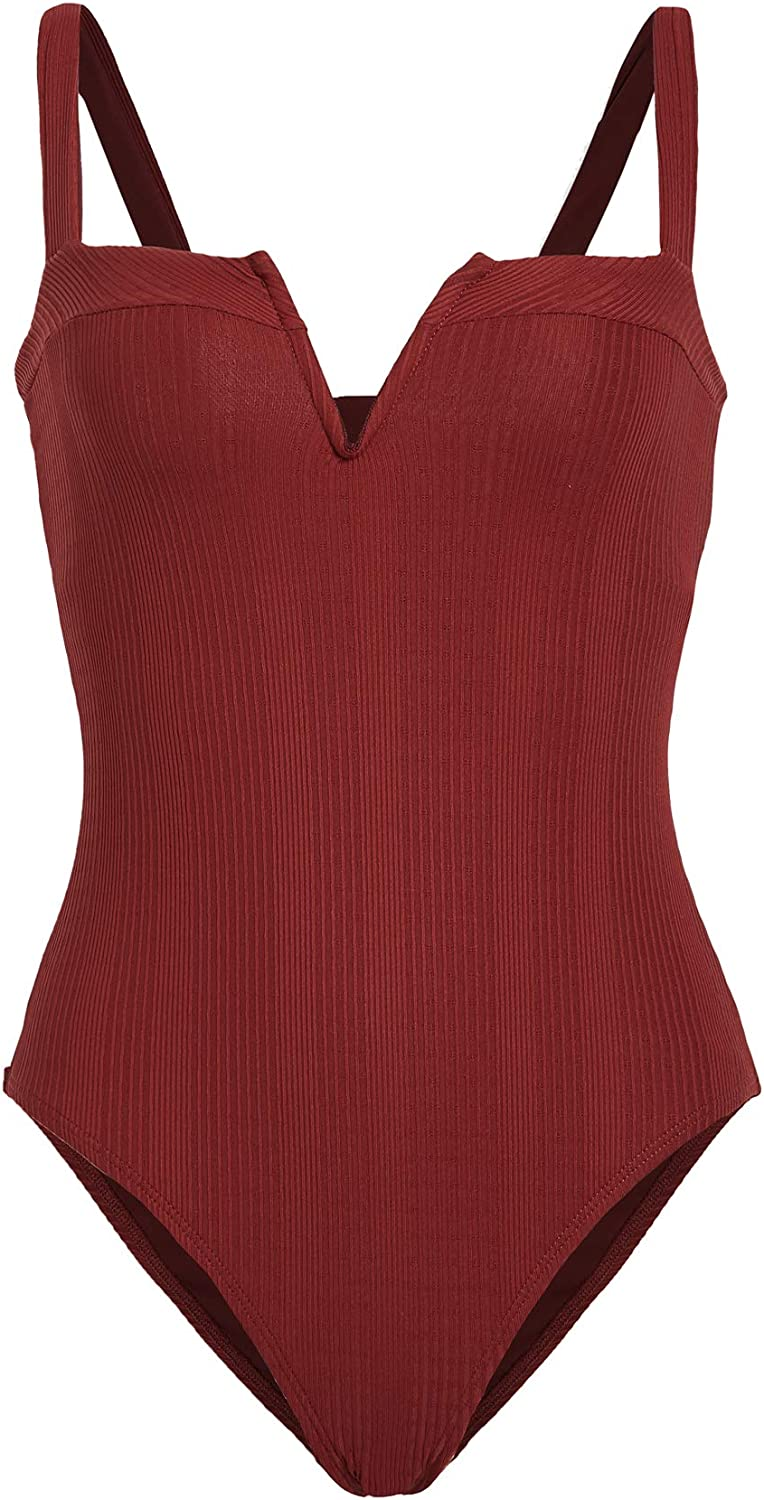 LSpace Women's New products, world's highest quality popular! Cha One Classic Piece Max 73% OFF
