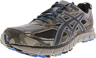 Best asics gel scram 3 men's trail running shoes Reviews