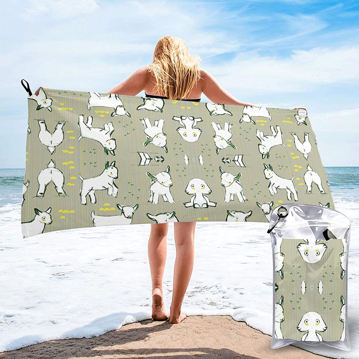 NiYoung Premium Bath Towels NEW before selling ☆ Wash Cloths Spa for Nashville-Davidson Mall Hotel Home Be