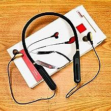 Bullet Wireless 3 in-Ear Bluetooth Earphone with mic Premium Copy