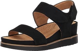 Best natural sole sandals Reviews