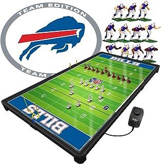 NFL Buffalo Bills NFL Pro Bowl Electric Football Game Set