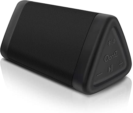 OontZ Angle 3 (3rd Gen) - Bluetooth Portable Speaker,...
