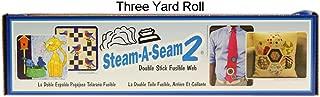 Warm Company Steam A Seam 2 Fusible Web 24