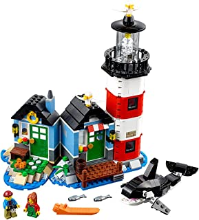 Best lego city police station 2008 Reviews