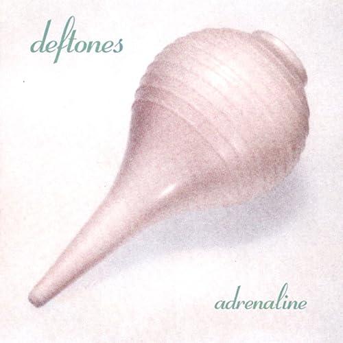 deftones engine no 9 lyrics