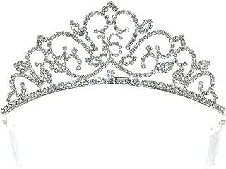 big sweet 16 crowns