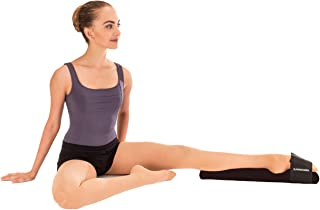 SuperiorArch Superior Arch Foot Stretcher for Ballet and Gymnastics