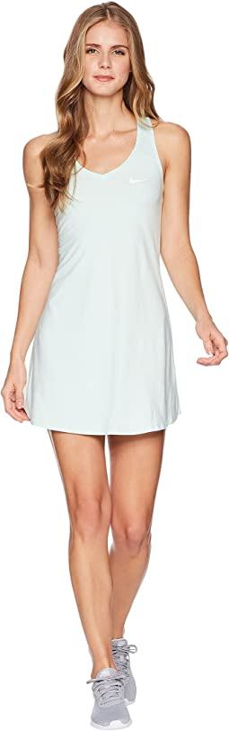 Nike Nike Court Dry Tennis Dress