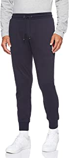Tommy Hilfiger Men's Pants Sweatpants