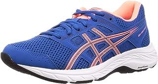 [亞瑟士]跑步鞋 LADY GEL-CONTEND 5 [女士]