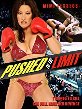 Best pushed to the limit 1992 Reviews