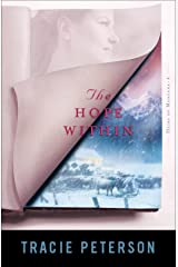 The Hope Within (Heirs of Montana Book #4) Kindle Edition