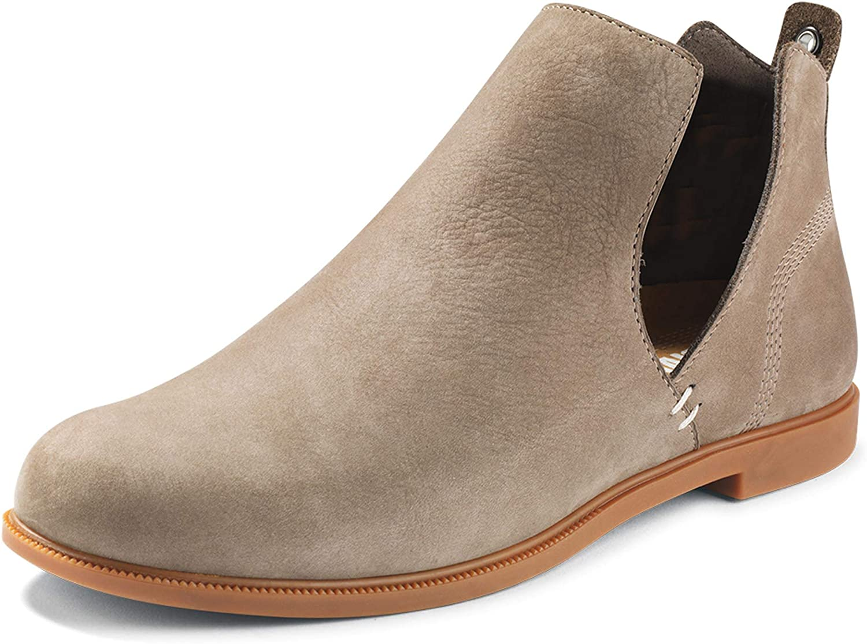 Kodiak 2021 model Women's Low online shopping Rider V Cut Boot