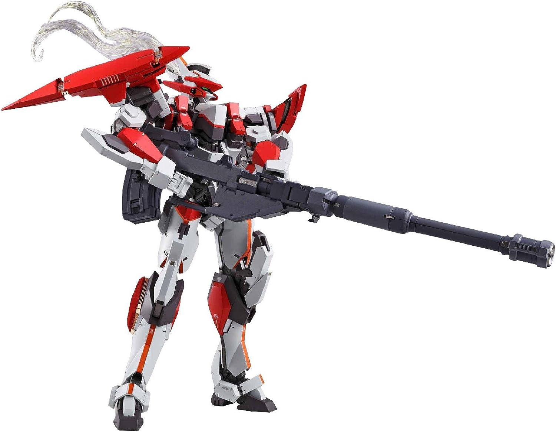 almacén al por mayor Full Metal Panic - Arx-8 Arx-8 Arx-8 Laevatein [Metal Build][Importación Japonesa]  suministro de productos de calidad