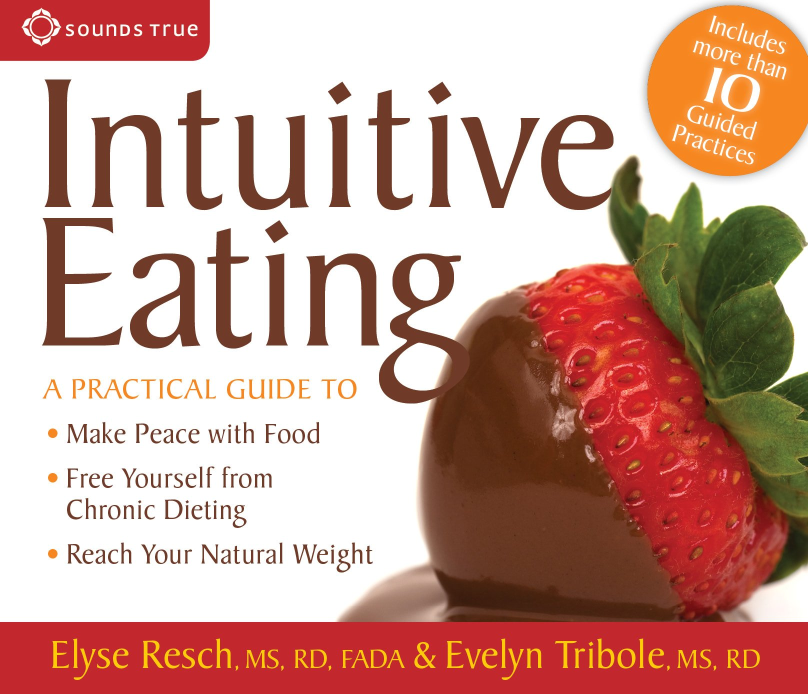 Download Intuitive Eating 
