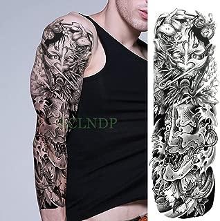 Amazon.es: Últimos 30 días - Tatuajes temporales / Cuerpo: Belleza