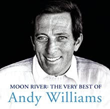 Best andy williams speak softly love Reviews