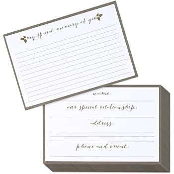 Sympathy Cards - 60-Pack Sympathy Cards Bulk, Greeting Cards Sympathy, Special Memory Black and White Designs, Assorted Sympathy Cards, 4 x 6 Inches