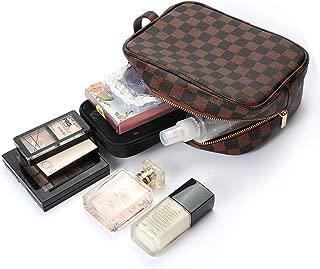 bag for makeup