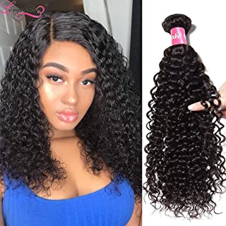 Best model model peruvian jerry curl Reviews