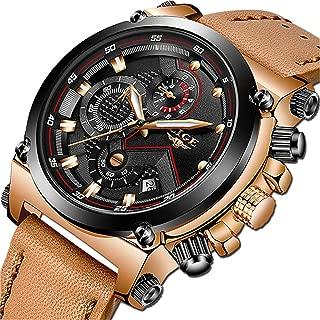 Mejor Relojes Replicas Aaa de 2020 - Mejor valorados y revisados