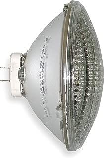 GE Lighting 300PAR56/MFL-130V Automotive Accessories