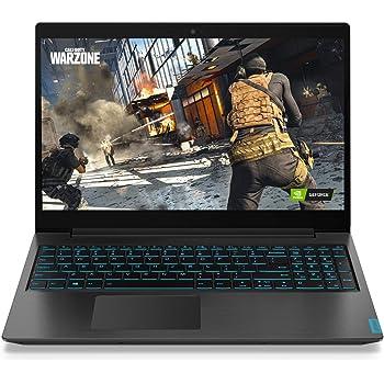 "Lenovo COMLEN8360 Laptop Ideapad L340 - 15.6"", Intel Core I5, I5-9300H, 8 GB, Windows 10 Home, 1 TB"