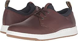 Dr. Martens - Solaris 3-Eye Shoe